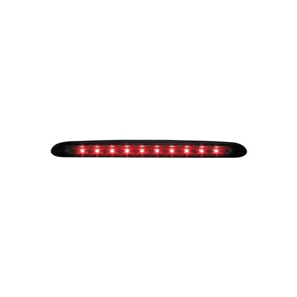LED brake light Seat Leon 1P 05-09